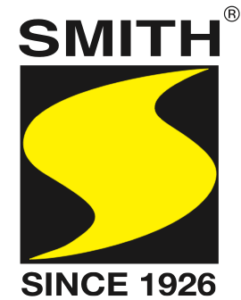 divisions-smith